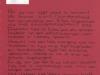 28a-1984-okt-afscheidsboek_resize