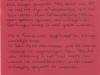 29b-1984-juli-afscheidsboek_resize