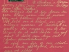 30-1984-juli-afscheidsboek_resize