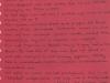 31-1984-nov-afscheidsboek_resize