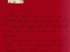 34a-1985-juli-afscheidsboek_resize