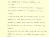 39-1986-juli-afscheidsboek_resize