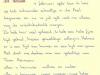 40-1986-juli-afscheidsboek_resize
