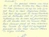 42b-1986-juli-afscheidsboek_resize