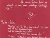 43b-1986-juli-afscheidsboek_resize