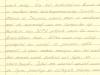 44a-1986-juli-afscheisboek_resize