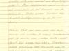 44b-1986-juli-afscheidsboek_resize