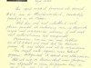 45a-1986-dec-afscheidsboek_resize