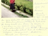 48a-1987-okt-afscheidsboek_resize