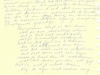 48b-1987-okt-afscheidsboek_resize