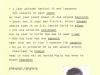49-1987-juli-afscheidsboek_resize