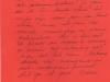 50b-1987-okt-afscheidsboek_resize