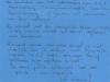 52b-1988-mrt-afscheidsboek_resize