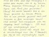 53a-1988-mei-afscheidsboek_resize