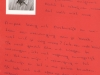 56a-1988-juli-afscheidsboek_resize