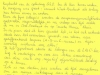 59-1990-dec-afscheidsboek_resize
