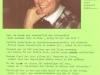 63a-1991-juli-afscheidsboek_resize