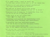 63b-1991-juli-afscheidsboek_resize