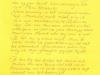 69a-1992-juli-afscheidsboek_resize