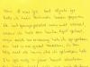 70-1992-juli-afscheidsboek_resize