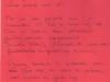 74b-1994-juli-afscheidsboek_resize