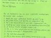 76b-1995-juli-afscheidsboek_resize
