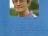 78a-1995-juli-afscheidsboek_resize