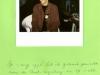 79a-1996-okt-afscheidsboek_resize