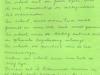 79b-1996-okt-afscheidsboek_resize