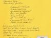 80-1998-aug-afscheidsboek_resize