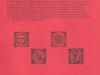 81a-2000-okt-afscheidsboek_resize