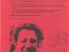 81b-2000-okt-afscheidsboek_resize