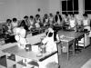 1958 al in het nieuwe gebouw DW Ton Hartjens 13.032