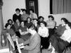 1958 muziekles DW Harrie Schepers Ton Hartjens 13.033[1]