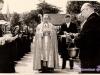 1959 0604 inwijding SM 06 wm mgr Bekkers_resize