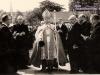 1959 0604 inwijding SM 07 wm Bekkers_resize