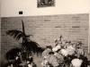 1959 0604 inwijding SM 11 wm cadeaus met kopie icoon van schilder Rublev_resize