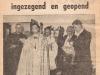 1959 krant b inzegening en opening wm_resize