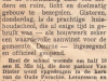 1959 krant  inzegening en opening uitsnede_resize