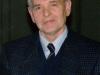 1988 afscheid Harry Scheepers BAM 30_294 P.Seuren_resize