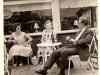 1961-3 wm schoolreis; speeltuin_resize