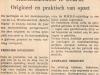 1960 juni 1 en 2 krantenart tentoonst detail 2_resize