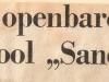 T7 1963 deel a 1e krantekop openbare les_resize