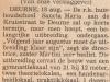 M3 1968 Sancta Maria uitbreiding krant uitsnede_resize