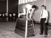 02 wm 1960-er jaren begin Ch v der Wegen_resize