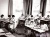06 wm 1960-er jaren begin Yvonne Meereboer_resize