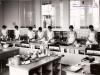 09 wm 1962 blik in keuken 1_resize