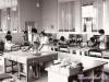 10 wm 1962 blik in keuken 2_resize
