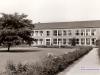13 wm 1962 ong schoolgebouw SM  a voorkant_resize