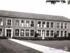 15 wm 1962 ong schoolgebouw SM c vanaf Kruisstraat gezien_resize